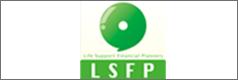 lsfpリンク